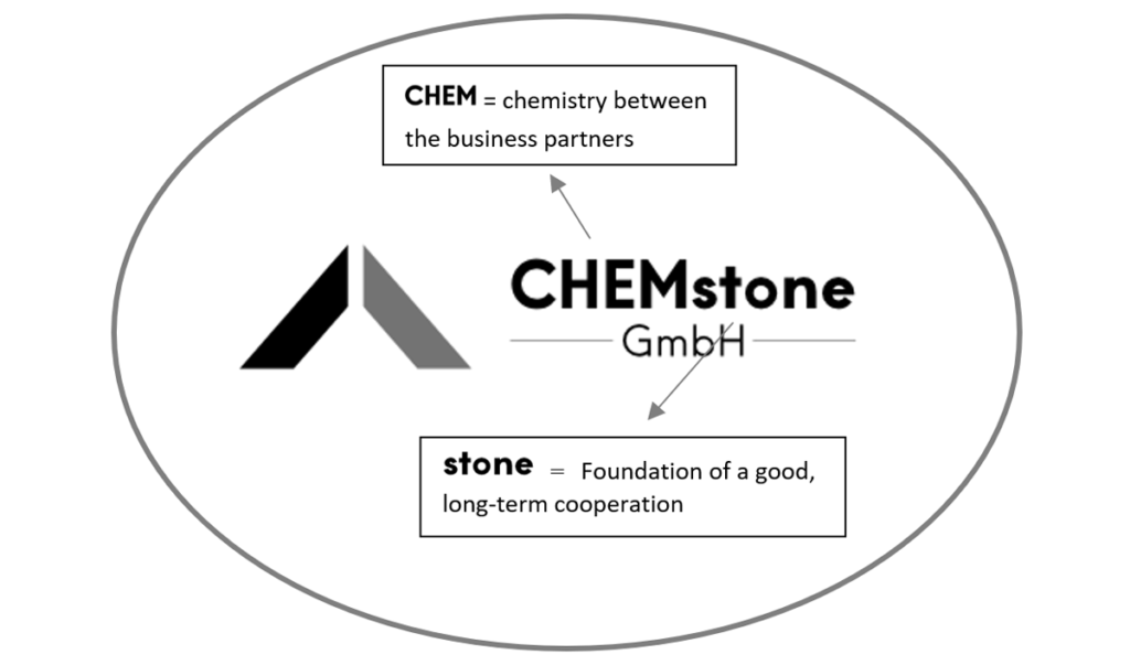 About CHEMstone